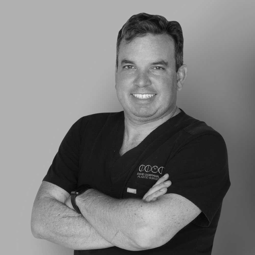 DR. DAVID DORFMAN PLASTIC & RECONSTRUCTIVE SURGEON